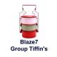 Blaze7 Group Tiffin's