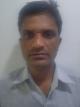 Chennakeshava Vishwanath