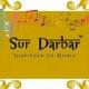 Surdarbar Academy