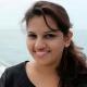 Dr. Priyanka More