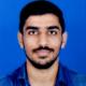 Sachin Singh Chauhan