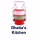 Bhatia's Kitchen
