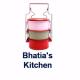Bhatia's Kitchen