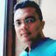 Dr. Hardik Parab