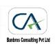 Banbros Consulting Pvt Ltd