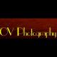 OM Vohra Photography