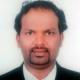 Sachin Bhise