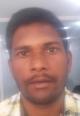 C Ramamohanarao