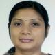 Sapna Chandra