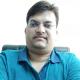 Rahul R Gupta & Associates