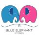 Blue Elephant Stories