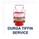 Durga Tiffin Services