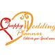 murugayya Happy Wedding Planner