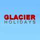 Glacier Holidays