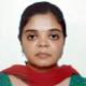 Dr. Anvesha Bansal