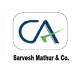 Sarvesh Mathur & Co