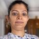 Bhavisha Hiren Sanghvi