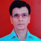 Suresh Khalanekar