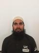 SK Abdul Gaffar