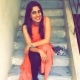Chandni Gothi