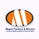 Maple Logistics Pvt Ltd
