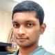 Siddhesh Varadkar