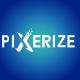 Pixerize Media