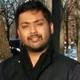 Adwait Vikram Singh