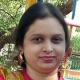 Seema Saiyed