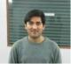 Surinder Kaushal