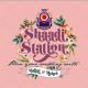 Shaadi Station
