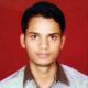 Dr. Manish Panchal
