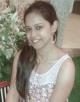 Aishwarya Arora Makeovers