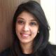 Dr. Sadiya Khwaja