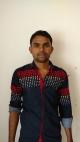 Amol Ganvir