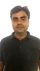 Prem Kumar Aditya