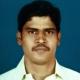 Dr. Krishnan Kumaran
