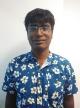Gajender Kumar Rai