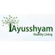 Ayusshyam Healthcare