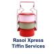 Rasoi Xpress