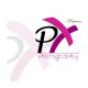 Praveen PX Photography
