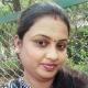 Samiksha Pardeshi