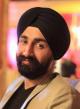 Lovey Singh Sethi