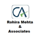 Rohira Mehta & Associates