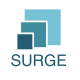 Surge Structures and Interiors