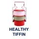 Healthy Tiffin
