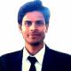 Pradeep Web Designer