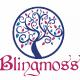 Blingmoss