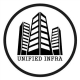 Unified Infra