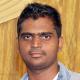 Rohan Solanki